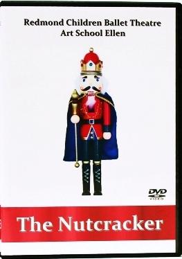 DVD1101