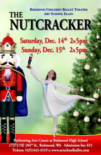 Nutcracker poster web small