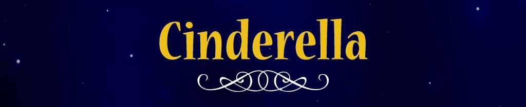 Cinderella Web.31png