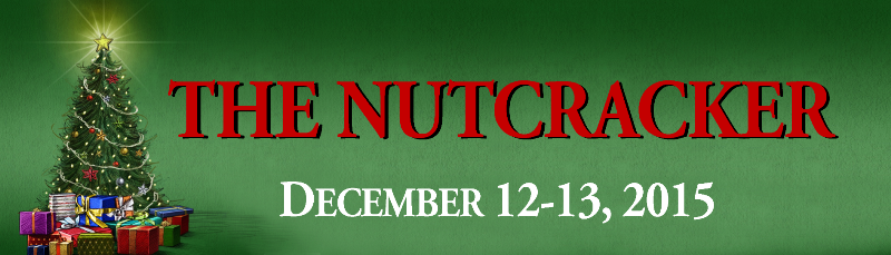 Nutcracker 2015 2 800x229